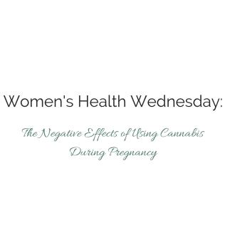 Women's Health Wednesday