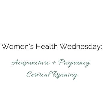 Women's Health Wednesday copy 2