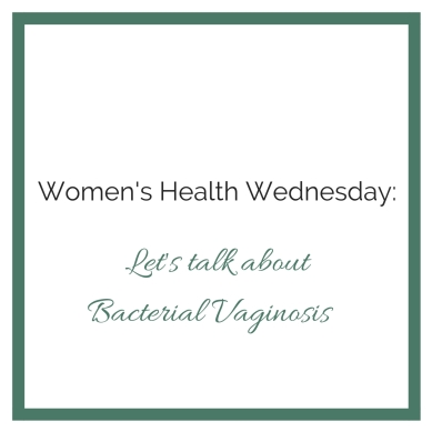 Women's Health Wednesday copy 4
