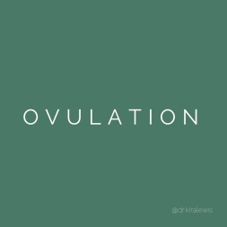 ovulationgreen